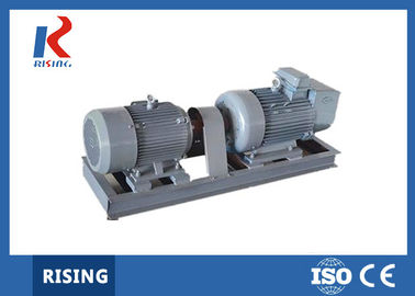 RSFZW Transformer Testing Equipment  Mid-frequency Brushless Generator Set
