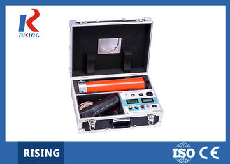 RSZGF High Voltage Test Equipment Direct Current Hipot Generator